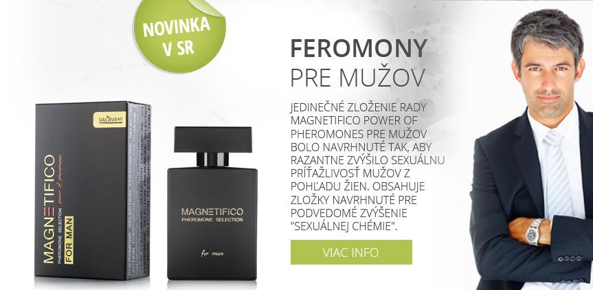 feromony-pre-muzov