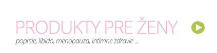libido_zväčšenie_poprsia_menopauza_produkty-pre-ženy