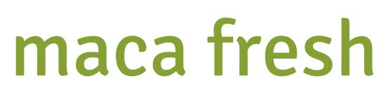 maca-fresh