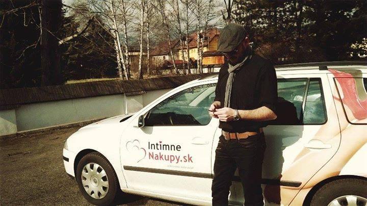 nohy_intimnenakupy.sk