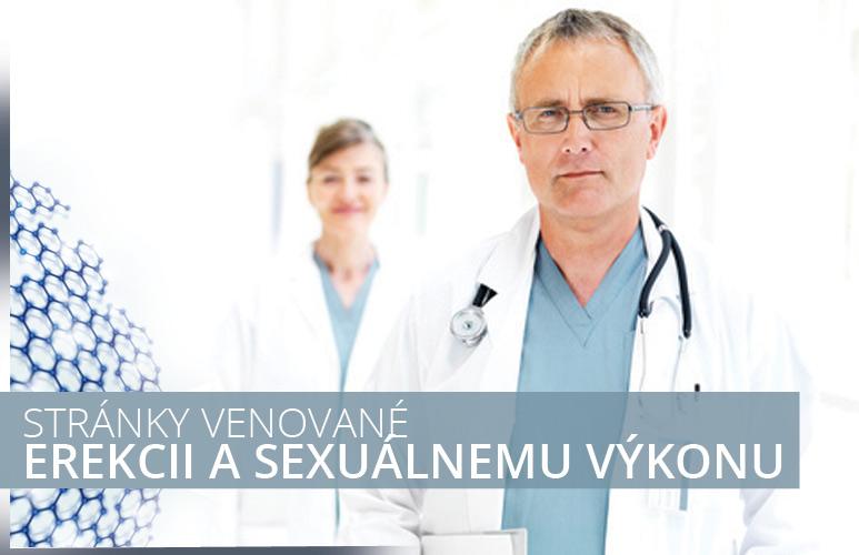 podpora-erekcie