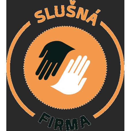 slusna_firma