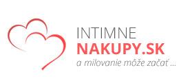 Intímne Nákupy.sk