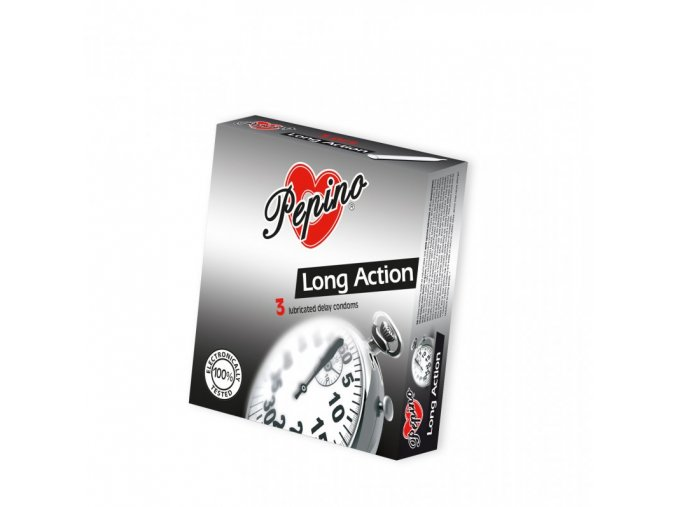 26011 LongAction DELAY