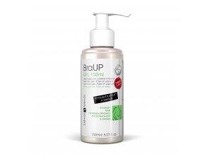 BraUp gel 150ml gel pre krajšie poprsie zväčšenie