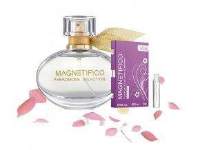parfémy pre zeny