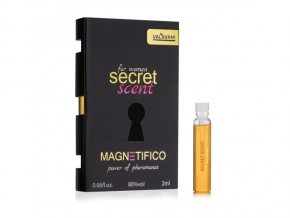1538 1 feromony magnetifico secret scent women 2ml