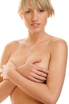 5 tipů na zvětšení poprsí bez plastické operace