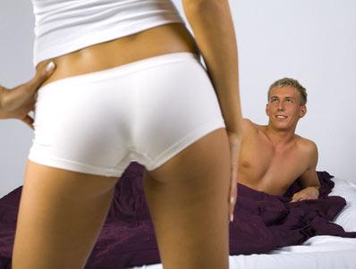 5 základních věcí, které byste neměli dělat v posteli