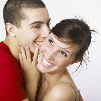 Připravte dokonalé rande, na které jen tak nezapomene
