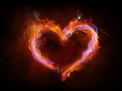 7 tipů pro oslavu Valentýna, na kterou nezapomene