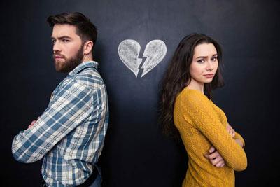Tipy, jak na skvělý sexuální život i ve vztahu na dálku