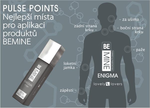 bemine-enigma-15ml-feromony-pro-muze-aplikace
