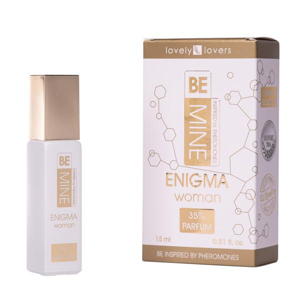 enigma-woman-15ml-feromony-pro-zeny-web