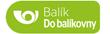 balik_do_balikovny_logo_ceska_posta