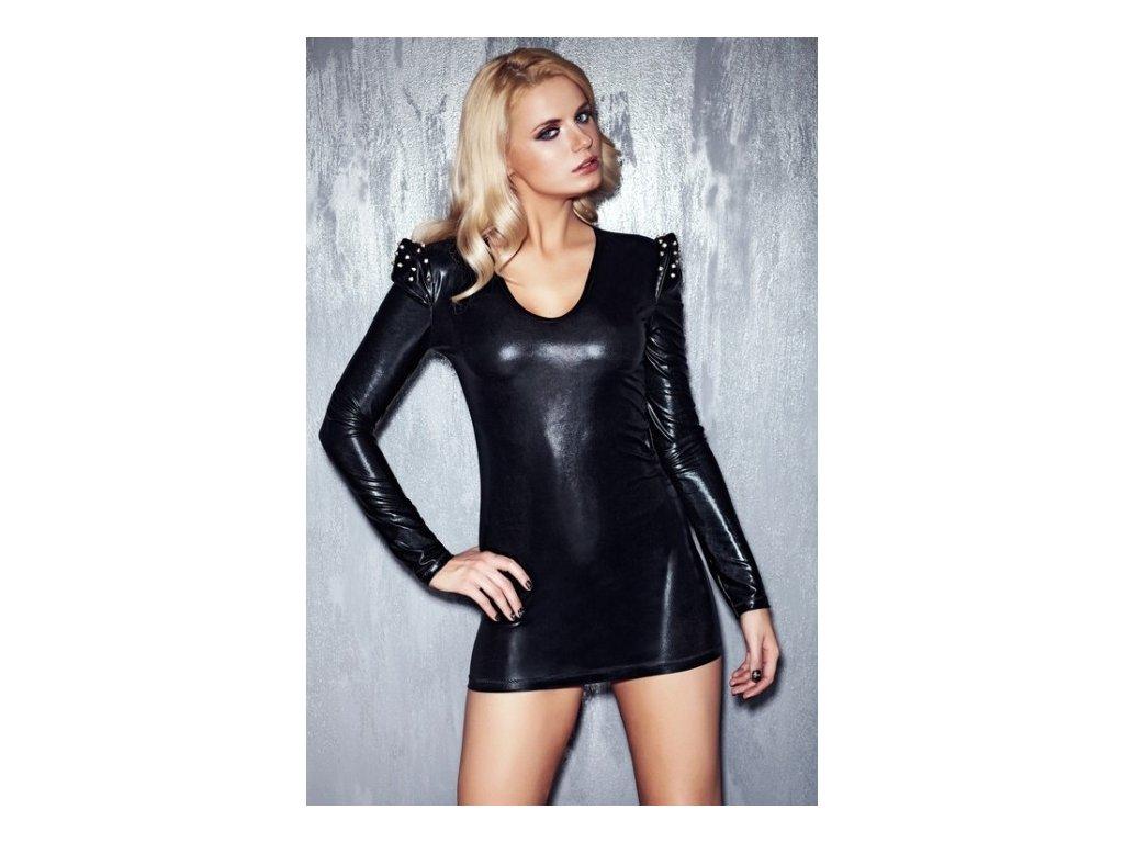 Dámské erotické šaty  Brandy - 7 Heaven
