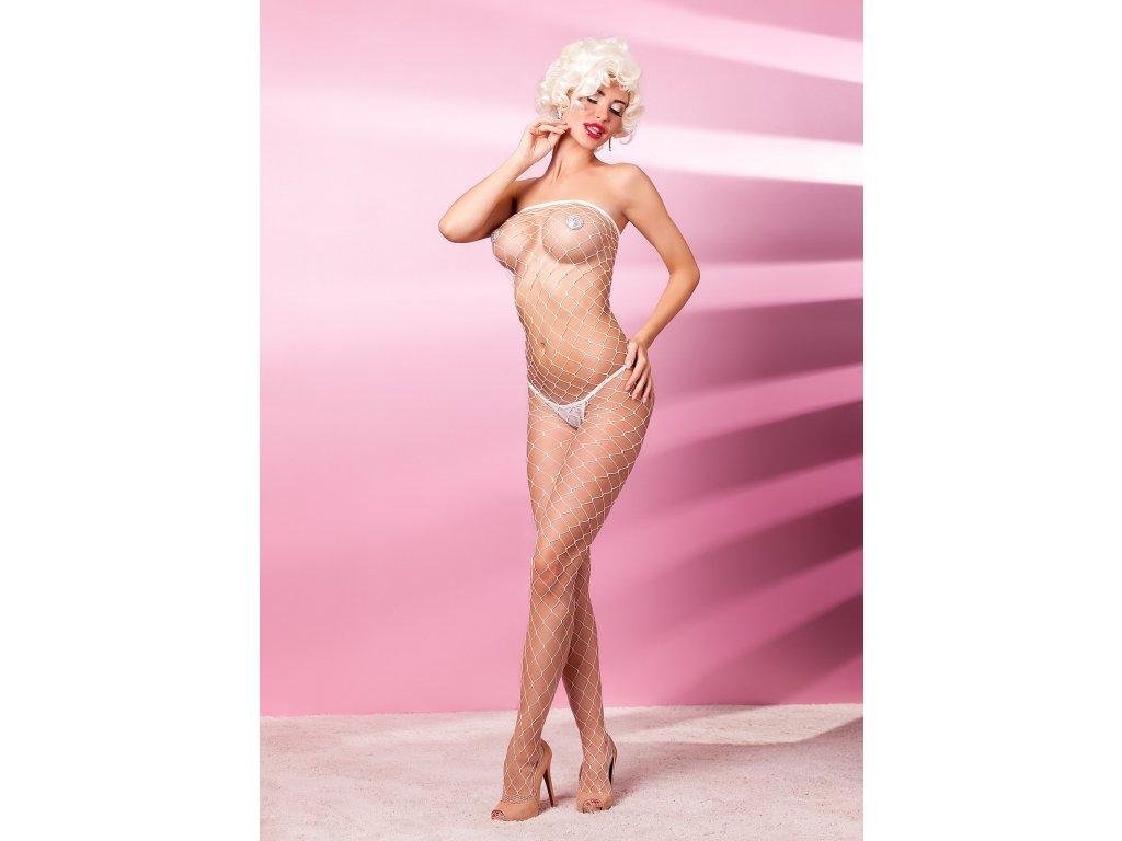 Sexy body Estamo - Anais