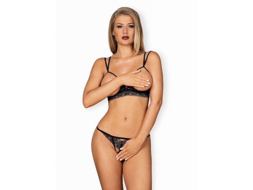 Sexy set Liferia set - Obsessive