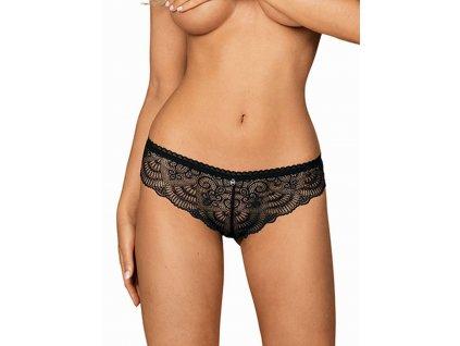 Nádherné kalhotky Firella panties - Obsessive