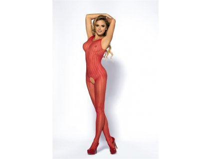 Bodystocking Joyce - Anais