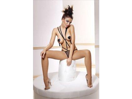 Body Anais Inez set