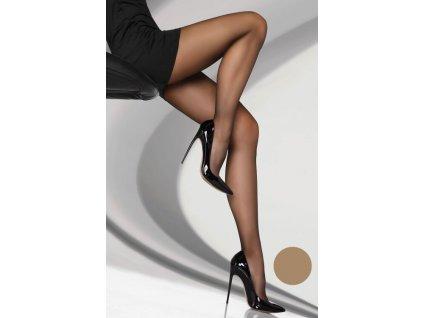 Elegantní punčochy Variniana - LivCo Corsetti