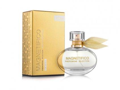 "MAGNETIFICO Pheromone Selection 50ml - "" feromony pro ženy """