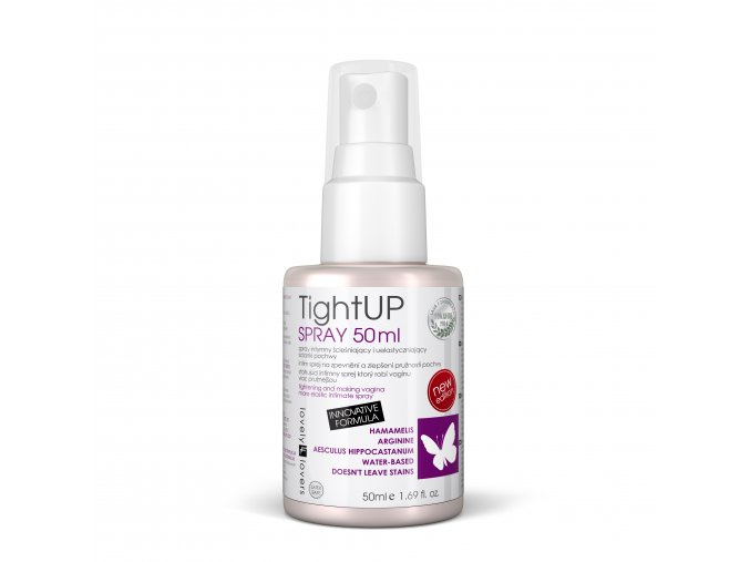 TightUp spray 50ml