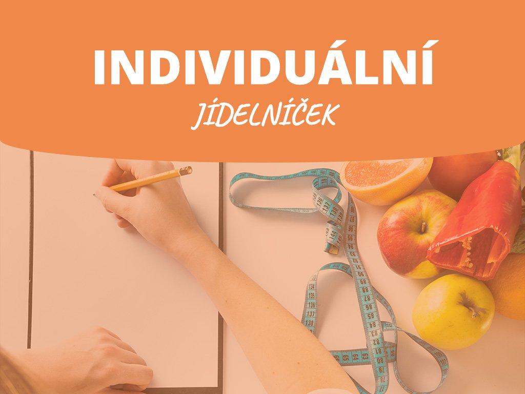 Individuální
