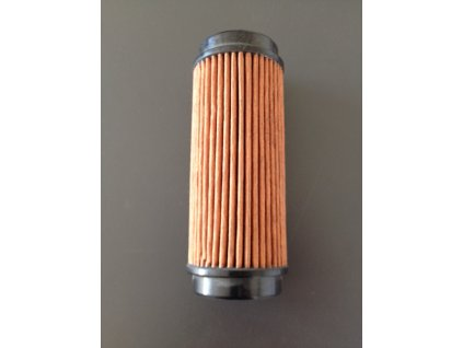 FNG CNC - vložka do filtru hydrauliky