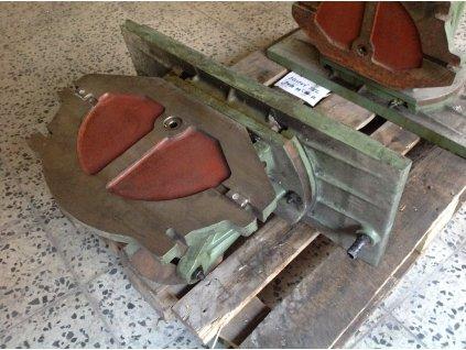 FNGJ 32/FNGJ 40 - sklopný stůl