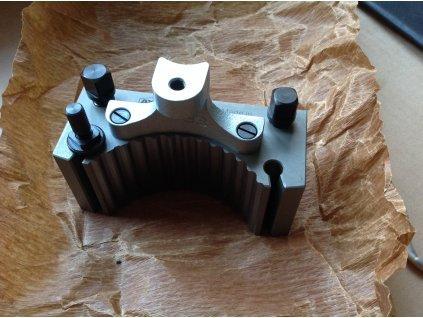 Multifix - nožový držák D33/32/150, nový