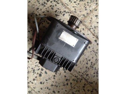 SIEMENS 1HU 3101 0AC01, elektromotor