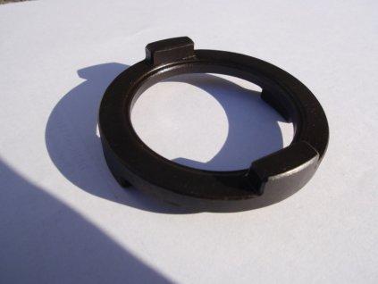 unášecí kroužek ISO 40