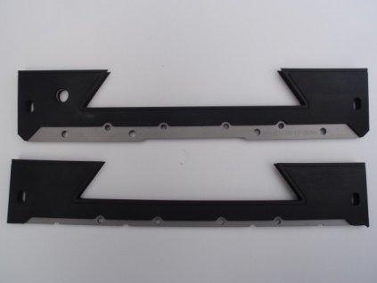FNGJ 32 stěrač osy Y přední
