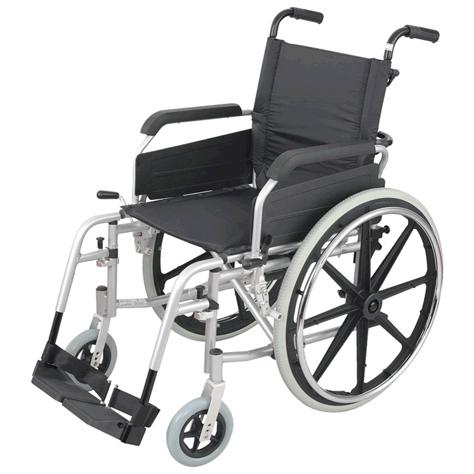Elektrický invalidní vozík Puma Beatle Yes