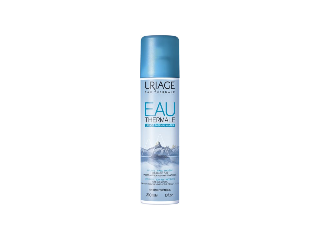 1039_uriage-eau-thermale-collector-300-ml
