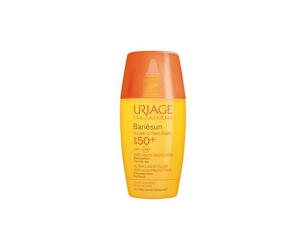 1105_uriage-solaires-bariesun-fluide-ultra-leger-spf50