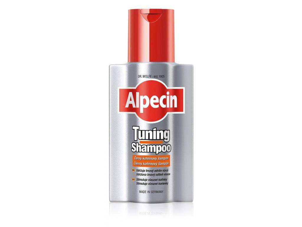 2094_alpecin-tuning-shampoo-tonovaci-sampon-na-prvni-sedive-vlasy-32