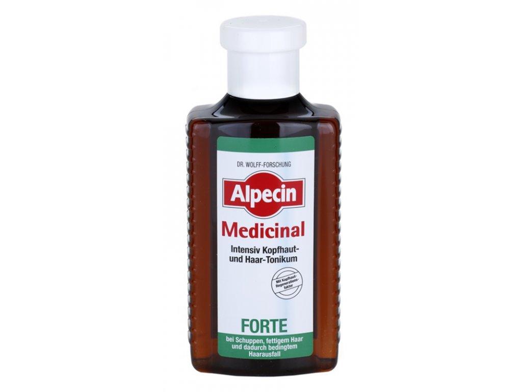 2130_alpecin-medicinal-forte-intenzivni-tonikum-proti-lupum-a-vypadavani-vlasu-28