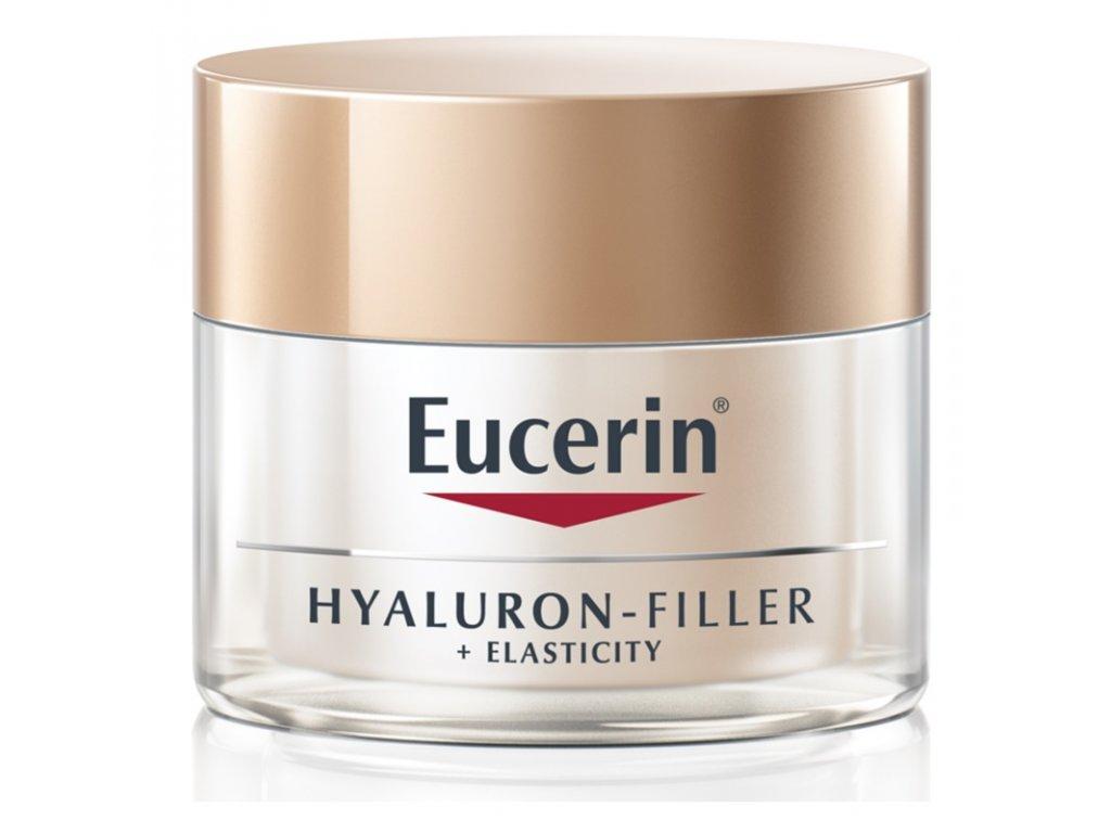 3393_eucerin-elasticityfiller-denni-krem-pro-zralou-plet-spf-15-18
