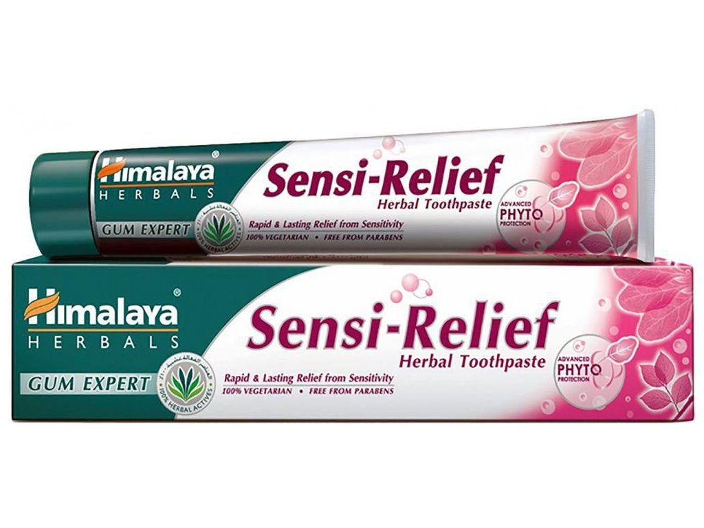 4244_himalaya-sensi-relief
