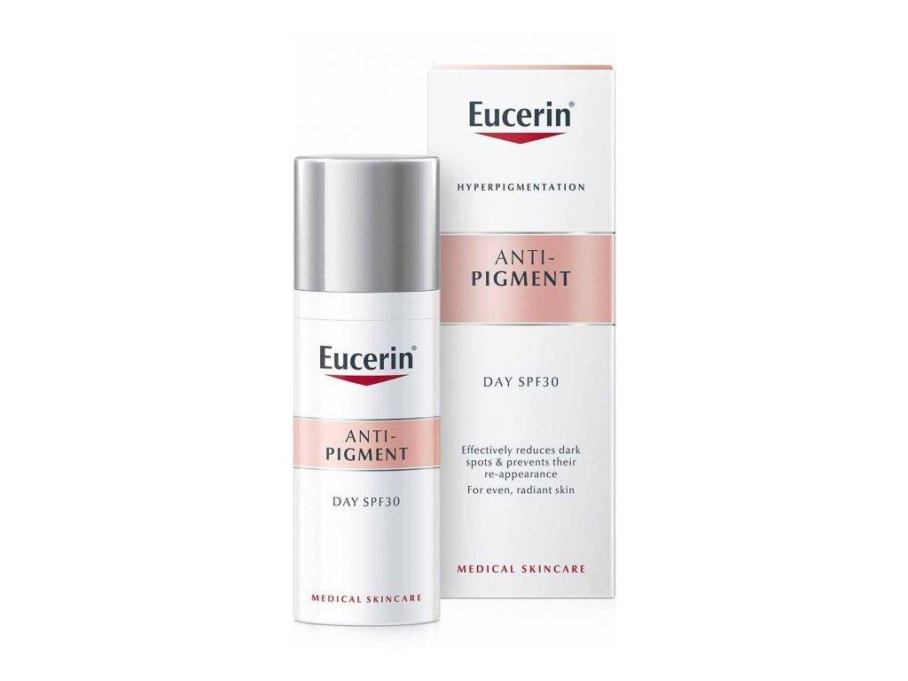 4385_euc-int-83505-anti-pigment-day-cream