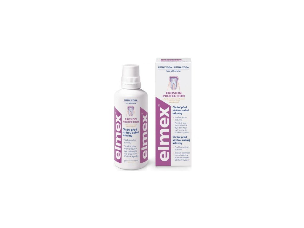 5234_elmex-dental-enamel-protection-professional-ustni-voda