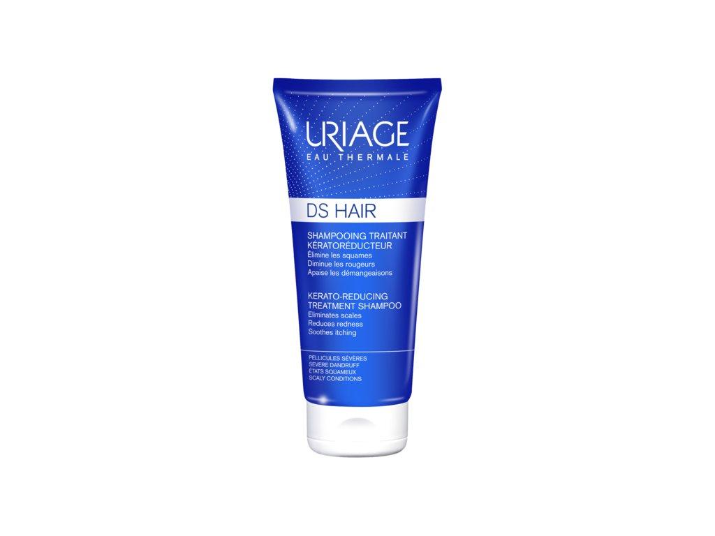 5558_ds-hair-shampoing-traitant-keratoreducteur