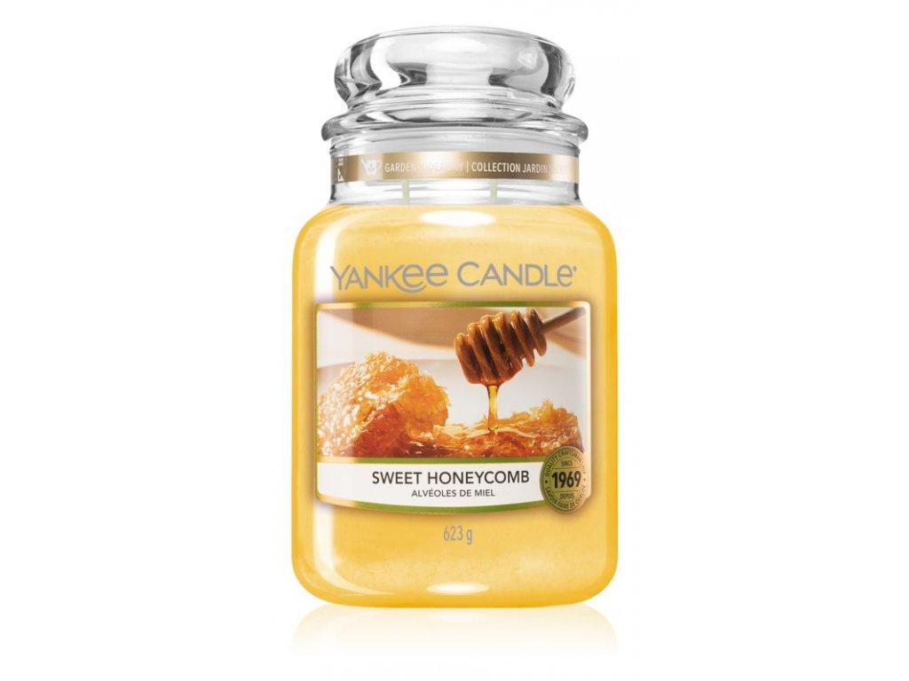6368_yankee-candle-sweet-honeycomb-623g