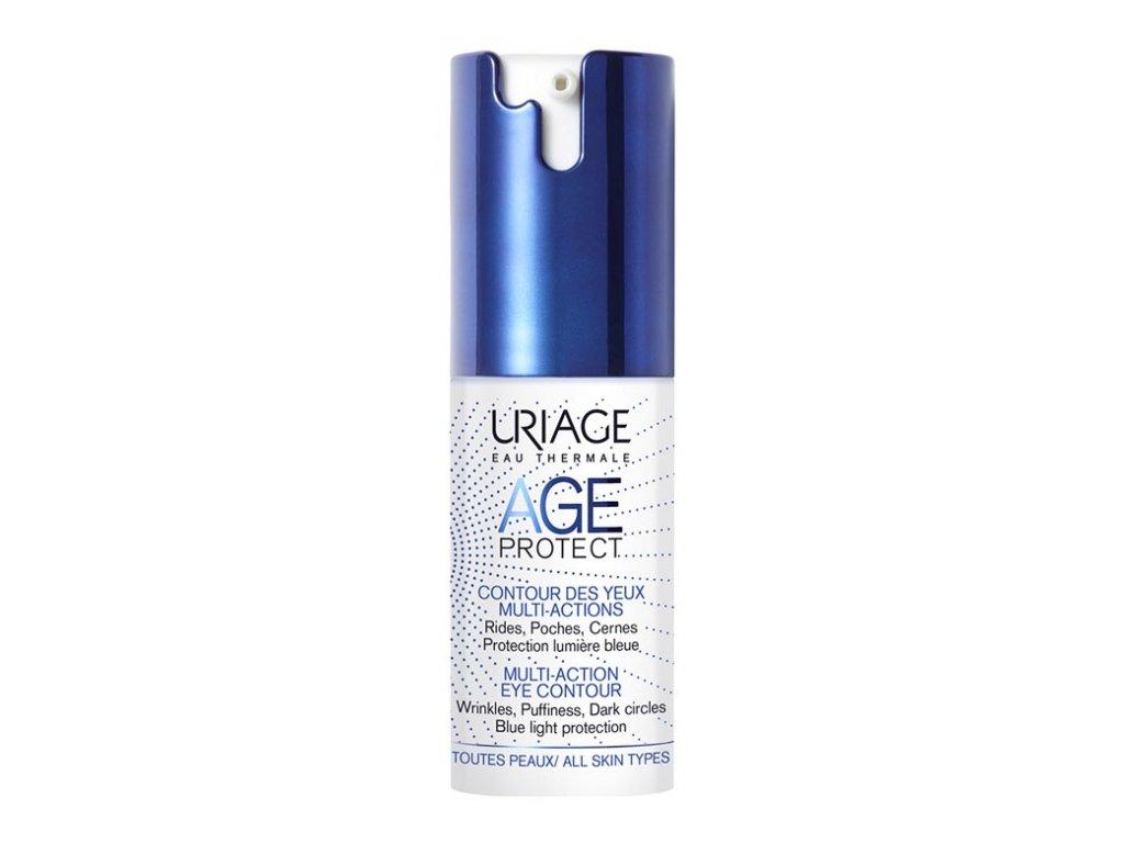 6419_uriage-age-protect-ocni-kontury-15ml