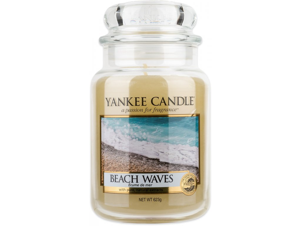 6782_yankee-candle-beach-waves-623g