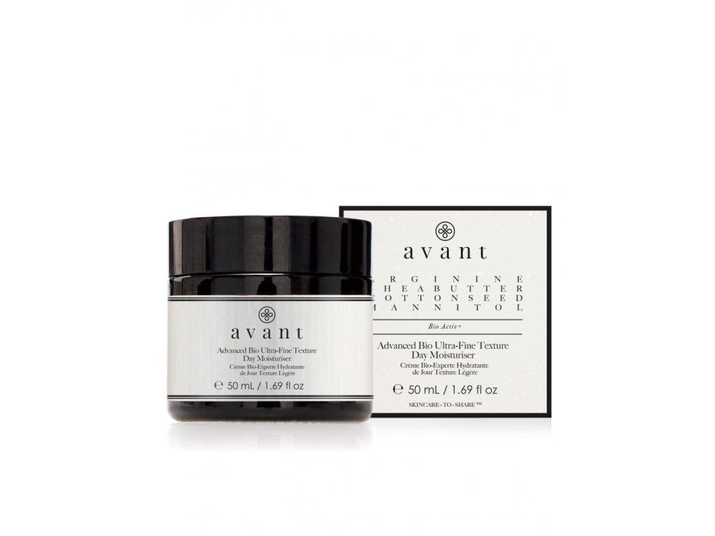7390-2_advanced-bio-ultra-fine-texture-day-moisturiser