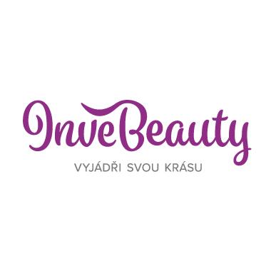 rw_inve-beauty_fb_logo_1_0-03